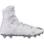 Under Armour Men's Highlight MC Football Cleats - view number 1