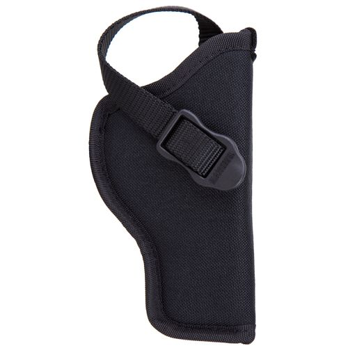 Blackhawk .22/.25 Hip Holster - view number 1
