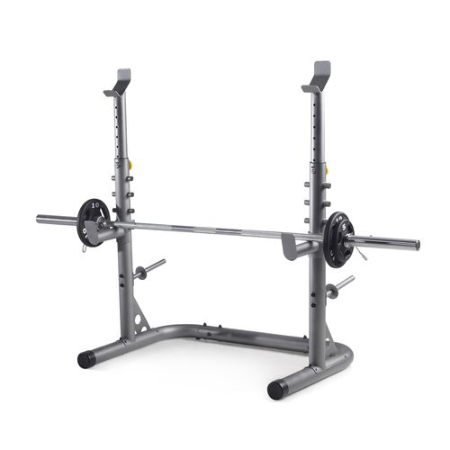 Gold's Gym XRS 20 Rack - view number 3