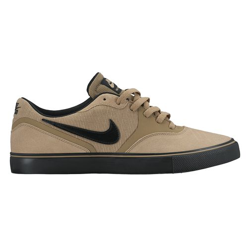 Nike Men's Paul Rodriguez 9 VR Shoes