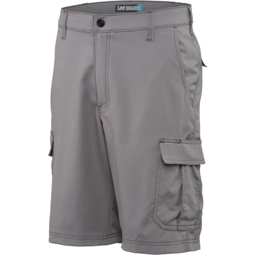 Display product reviews for Lee Men's Performance Cargo Short