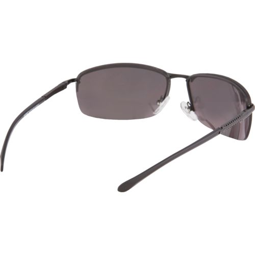 PUGS Elite Series Metal Sport Sunglasses - view number 2
