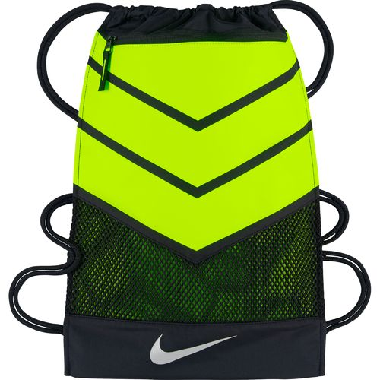 Nike Vapor Gymsack