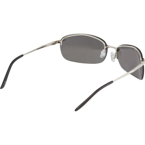 Style Eyes Metals Boarders Sunglasses - view number 2
