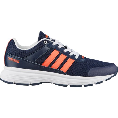 adidas™ Kids' CLOUDFOAM VS City Running Shoes