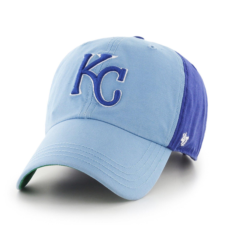 '47 Kansas City Royals Flagstaff Cap