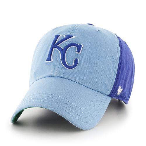 '47 Kansas City Royals Flagstaff Cap