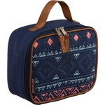 Trailmaker Girls' Print Lunch Bag