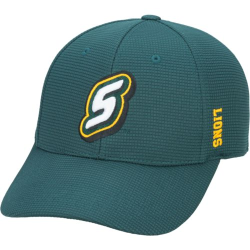 Top of the World Men's Southeastern Louisiana University Booster Plus M-F1T™ Cap