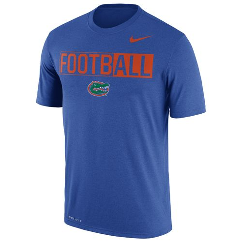 Nike Men's University of Florida Legend T-shirt