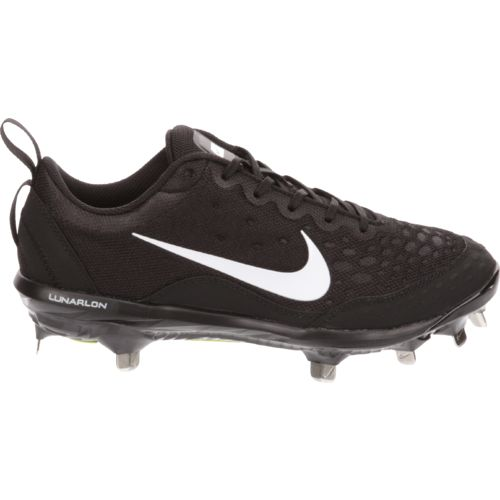 Nike Women's Hyperdiamond 2 Pro Softball Cleats
