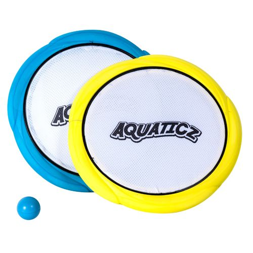 Franklin Aquaticz Disc Toss - view number 1