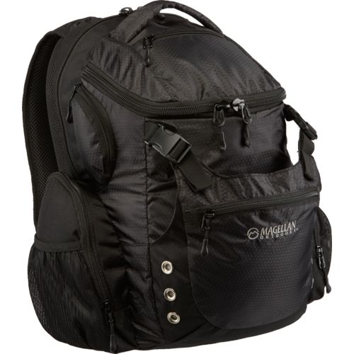 Magellan Outdoors Bonner Backpack - view number 1