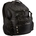 Magellan Outdoors™ Bonner Backpack