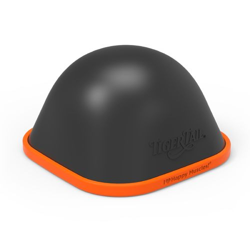 Tiger Tail The Curve Ball™ Massager