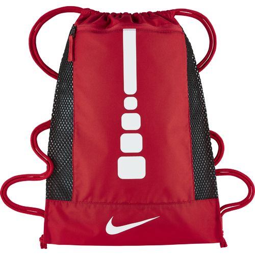 Nike Hoops Elite Gym Sack - view number 1