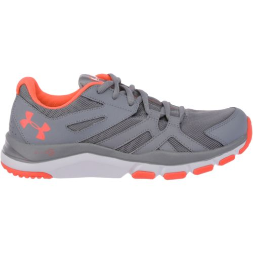 Under Armour Women's Strive 6 Training Shoes