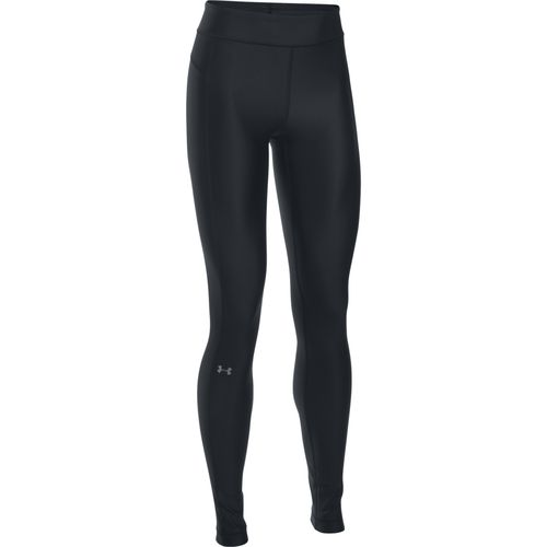 Under Armour Women's HeatGear Armour Legging