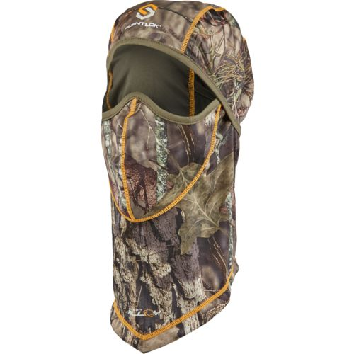 ScentLok Men's Savanna Lightweight Head Cover