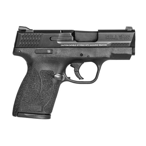 Display product reviews for Smith & Wesson M&P45 Shield .45 Auto Pistol