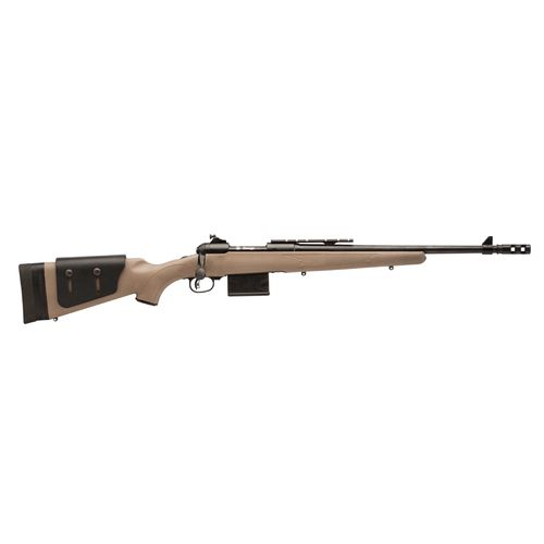 Savage Arms® Series 11 Scout .308 Win Rifle