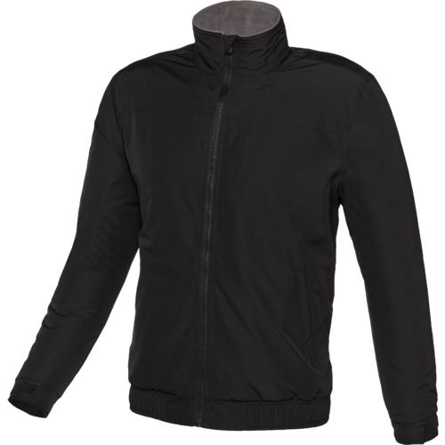 Magellan Outdoors™ Men's Velocity Jacket