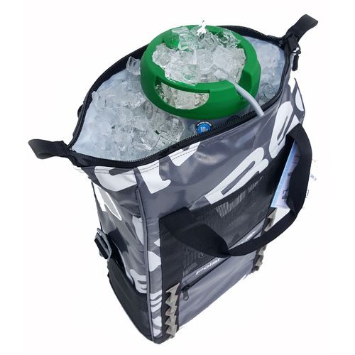Polar Bear Coolers H2O Backpack Cooler