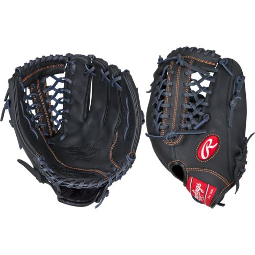Display product reviews for Rawlings Youth Select Pro Lite Pro Taper 11.75 in Baseball Glove