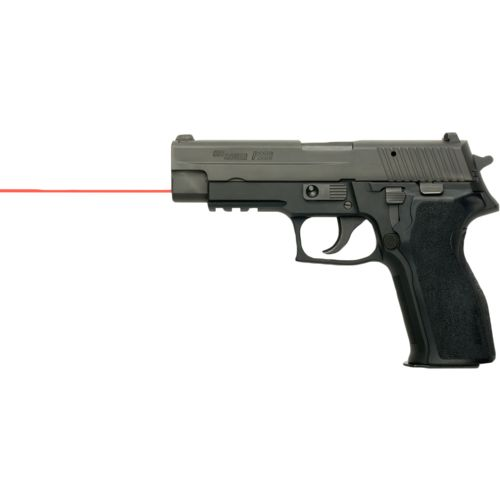 LaserMax LMS-2263 Guide Rod Laser Sight - view number 3