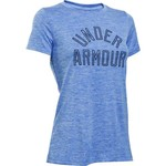 Women's Tops & Shirts