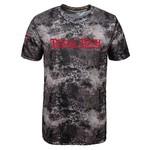 NCAA Kids' Texas Tech University Sublimated Magna T-shirt