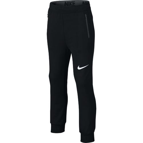 Nike Boys' Dry Training Pant