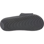 Nike Boys' Kawa Sport Slides - view number 4