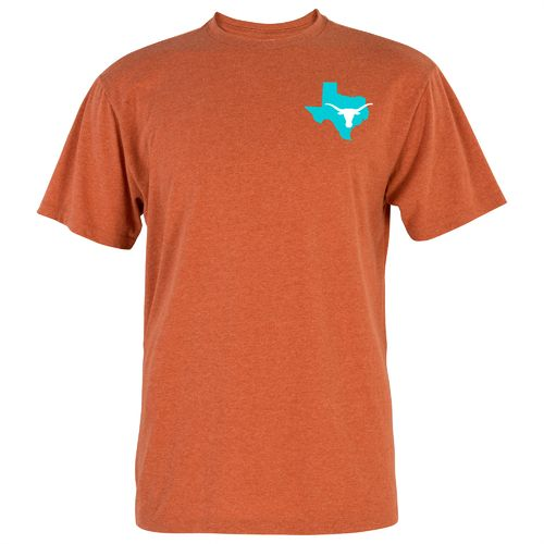 We Are Texas Women's University of Texas Southwest State Logo T-shirt - view number 2