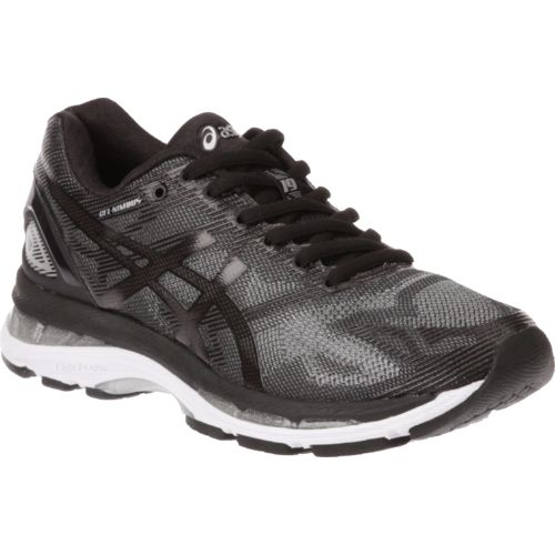 ASICS® Women's Gel-Nimbus® 19 Running Shoes - view number 2