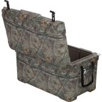 Magellan Outdoors Realtree Xtra Ice Box 75 - view number 2