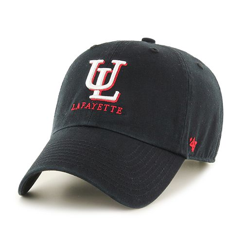 '47 University of Louisiana at Lafayette Clean Up Cap
