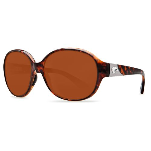 Costa Del Mar Men's Blenny Sunglasses