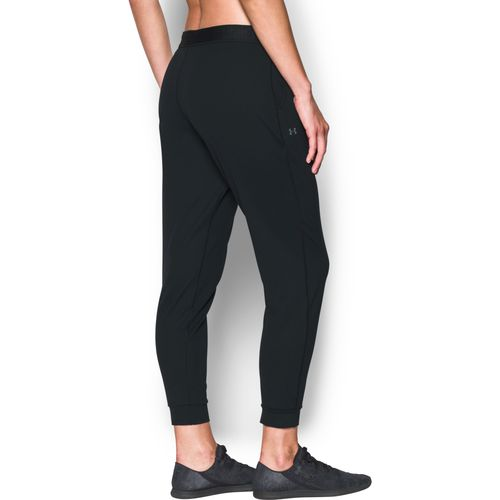 Under Armour Women's City Hopper Jogger Pant - view number 4