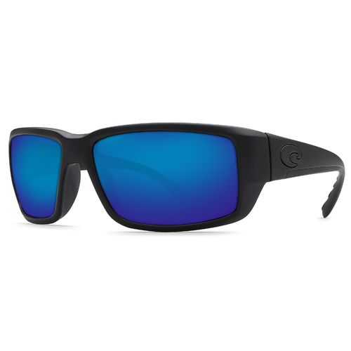Costa Del Mar Men's Fantail Sunglasses