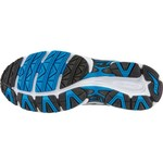 Saucony™ Men's Grid Marauder 2 Running Shoes - view number 5