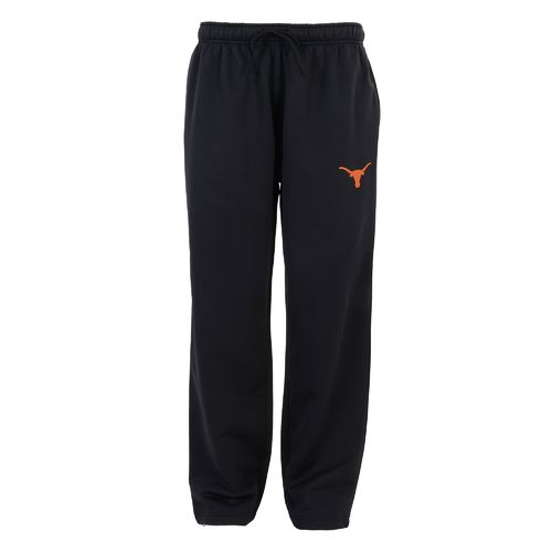 We Are Texas Men's University of Texas Walton Poly Pant