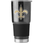 Boelter Brands New Orleans Saints GMD Ultra TMX6 30 oz. Tumbler