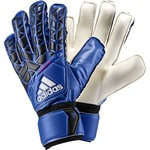 adidas Adults' Ace FINGERSAVE Replique Soccer Goalkeeper Gloves - view number 1