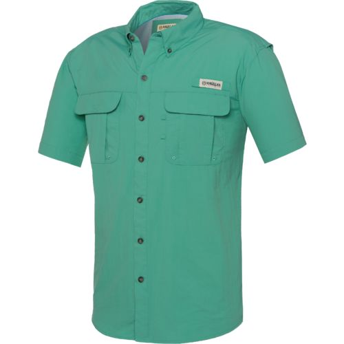 Magellan Outdoors™ Men's Fish Gear Laguna Madre Short