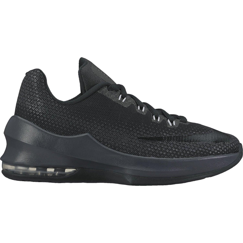 Nike™ Boys' Air Max Infuriate Basketball Shoes