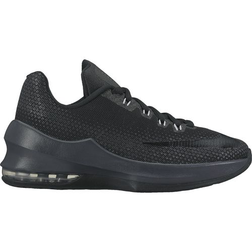 Nike Boys\u0027 Air Max Infuriate Basketball Shoes
