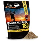 Ani-Logics Mineral Dirt 180 10 lb. Deer Supplement - view number 1