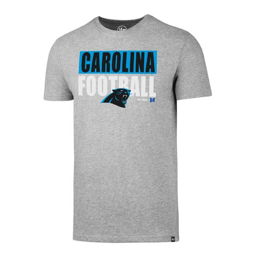 '47 Carolina Panthers Football Club T-shirt - view number 1