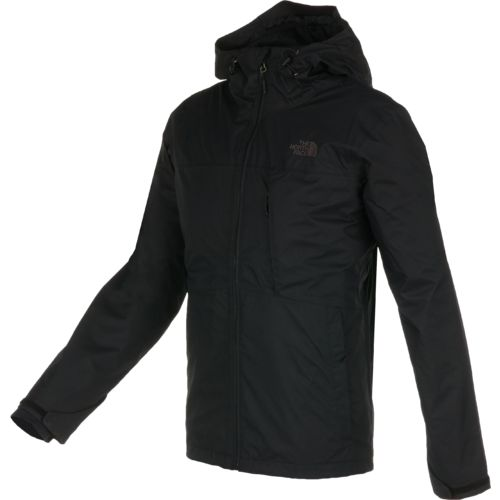 Display product reviews for The North Face Men's Arrowood Triclimate Jacket